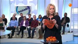 Radar - Uitzending 01-12-2014