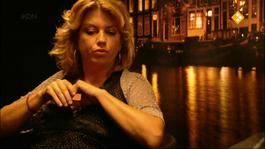De Nachtzoen - Han Peekel