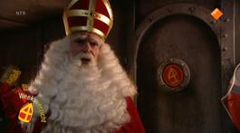 Het Sinterklaasjournaal - Weekoverzicht