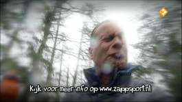 Zappsport - Z@ppsport