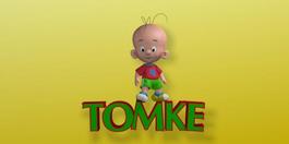 Tomketiid - Tomketiid Fan 6 Augustus 2016 08:20