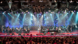 Afbeelding van THE SHOW - A Tribute to ABBA - Happy New Year II