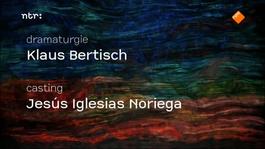 Ntr Podium - Gurre-lieder - Arnold Schönberg