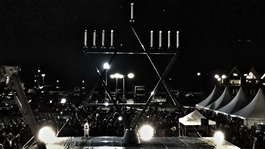 NPO Spirit 2014 19-12-2014
