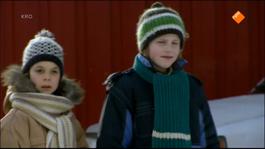 Kerst Met Linus - Kerst Met Linus