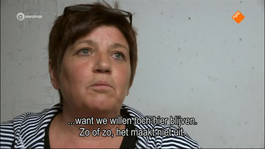 Ik Vertrek - Ruud En Netty - Duitsland