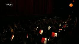 Ntr Podium - Die Meistersinger Von Nürnberg - Richard Wagner