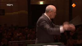 Ntr Podium - Radio Filharmonisch Orkest Speelt Mozart & Borodin