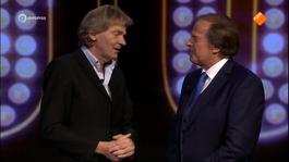 50 Jaar Van Duin - 50 Jaar Tros - Gala 50 Jaar André Van Duin