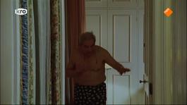 Midsomer murders Midsomer Rhapsody
