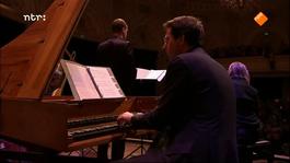 Ntr Podium - Maarten Engeltjes Zingt Vivaldi