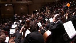 Kerstmatinee De Kerstmatinee live vanuit het Concertgebouw