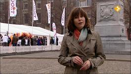 NL Doet 2012 NL Doet 2012