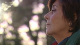 Recht Van Spreken - Recht Van Spreken Met Rita Verdonk
