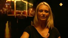 De Nachtzoen - Myrna Van Kemenade