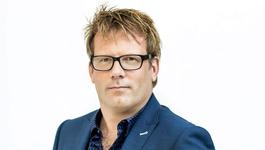 De Reünie - Lbo De Wellinge Uit Middelburg.