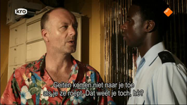 Death In Paradise - Death In Paradise