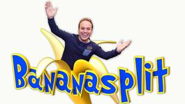 Bananasplit - Bananasplit