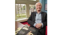 Vpro Boeken - Guus Kuijer