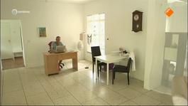 Ik Vertrek - Dianne En Frenk - Curacao