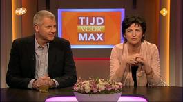 Tijd voor MAX Compilatie Tijd voor MAX