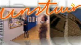 Kunstuur - Avro Kunstuur