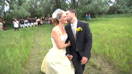 2Doc: 112 weddings