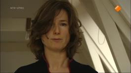 NPO Cultura Poëzieweek Hélène Gelèns