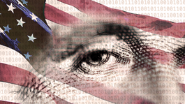 2Doc: United States of Secrets: Privacy Lost
