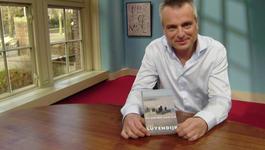 Vpro Boeken - Joris Luyendijk