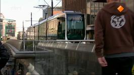 Hier Zijn De Van Rossems - Rotterdam