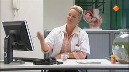 De Dokter Corrie Show - Dr.corrie - Zoenen