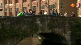 Hier Zijn De Van Rossems - Brugge