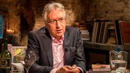 Andries - Paul Den Hertog