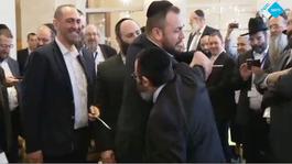 Npo Spirit 2015 - Zelfverdediging Voor Rabbijnen