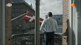 Midsomer Murders - The Killings Of Copenhagen