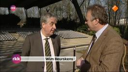 Geloofsgesprek - Wim Beurskens