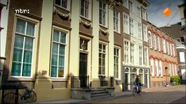 Hier Zijn De Van Rossems - Dordrecht