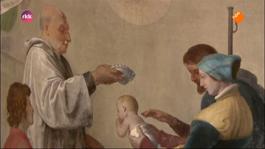 Bodar Door Het Land Van Franciscus - Hoe De Rijke Jongeling Zich Bekeerde