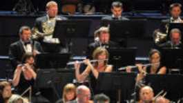 Max Muziekspecials - Bbc Proms Film Night, Deel 2
