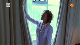 Katja's Bodyscan - Wat Doet Slaaptekort Met Mijn Lichaam?