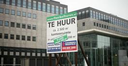 De Slag Om Nederland - De Baas Van Ons Land