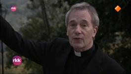 Bodar Door Het Land Van Franciscus - De Moeilijke Jaren