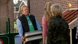 Vrijland Vrijland afl. 118