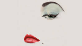 Close Up - Erwin Blumenfeld - The Man Who Shot Beautiful Women