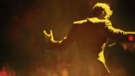 Max Muziekspecials - Michael Bublé: Meets Madison Square Garden