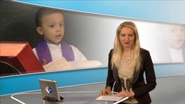 NPO Spirit reportages NPO Spirit nieuwsoverzicht 20 maart 2015