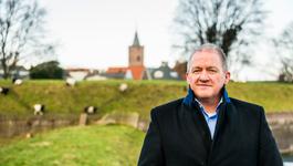 Andries - Bert Reinds