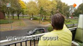 De Rijdende Rechter - Verwoest In Soest