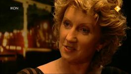 De Nachtzoen - Manuela Kalsky - De Nachtzoen
